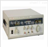RK1212G音频扫频信号发生器厂家及价格