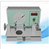 HD3395上海恒速器厂家