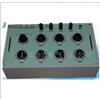 HD3394上海兆欧表标准电阻器厂家