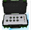 HD3393上海接地電阻表檢定裝置廠家