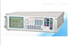 HD3389上海三相電能表校驗裝置廠家