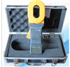 HD3399上海钳形接地电阻测试仪厂家