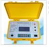 HD3405上海智能绝缘电阻测试仪厂家