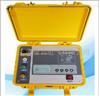 HD3405上海绝缘电阻测试仪厂家