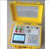 HD3325C上海变压器容量特性测试仪厂家