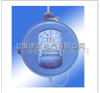 JSH-5型避雷器漏电流及动作记录器厂家及价格
