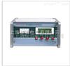 BZC3395型变压器直流电阻测试仪厂家及价格