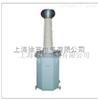 YD油浸式试验变压器厂家及价格