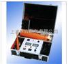 ZGY-Q轻便型系列(40kV-120kV)厂家及价格