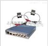 无线蓄电池测试系统厂家及价格