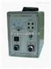 CDX-Ⅲ多功能型磁粉探伤仪