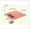 GYDZ-1型高压电子驱鸟器厂家及价格