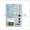 AI-6000型自动抗干扰精密介质损耗测量仪厂家及价格