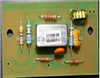 12318800Thermo赛默飞-相位检测板