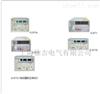 SL2670上海交/直流耐压测试仪厂家