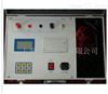 SL8095上海接地线成组直流电阻测试仪厂家