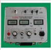 SL8098S上海可调特高压数字兆欧表(20000V)厂家
