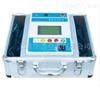 SL8098上海智能型兆欧表(10000V)厂家