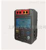 SL8102上海高压绝缘数字兆欧表(5000V)厂家