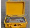 SL8104上海高压绝缘电阻测试仪(10000V)厂家