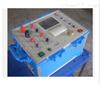 SL8072 CT上海伏安特性综合测试仪厂家