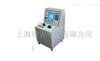 SL8075上海电流互感器现场测试装置厂家