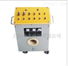 SL8077上海标准电流互感器厂家