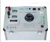 SL8071上海互感器特性综合测试仪厂家