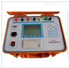 SL8074上海互感器现场校验仪厂家