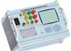 MDSHC-A 变压器损耗线路参数综合测试仪