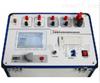 SL8073S上海互感器伏安变比极性综合测试仪厂家