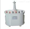 SL8077S上海精密电压互感器厂家