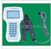 SL9014上海单相手持电能表校验仪厂家