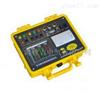 SL9011上海多功能电能表现场校验仪厂家
