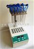 JP100-12S 电动升降方式电动干式氮吹仪