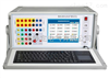 MDJBC-6630微机继电保护测试系统