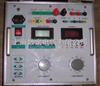 MDJBC-03微电脑继电保护测试仪