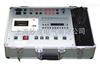 MDGKC-D 高压开关机械特性测试仪