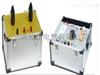 MDKNJ高压断路器断口耐压试验机