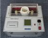 MDYSQ-A 绝缘油介电强度测试仪