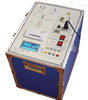 全自动异频介质损耗测试仪