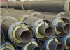 苏州高密度聚乙烯保温管河北生产厂家
