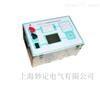 HDGC3990直流断路器安秒特性测试仪