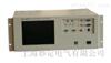 MD3580电能质量监测仪