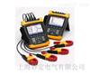 HDGC3531三相電能質量分析儀(便攜式