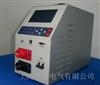 MD3986蓄电池整组充放电活化仪