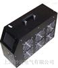MD3985智能蓄电池充放电一体机