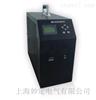 MD3982S蓄电池核对性放电试验测试仪