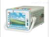 SL8206上海微机型继电保护测试装置厂家