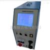 SL9019上海蓄电池容量放电测试仪厂家